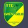 Badminton: Rückblick auf den HFP