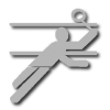 badminton-logo-grau