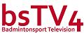 badmintonsportTV-BSTV4-MAKE-300x117
