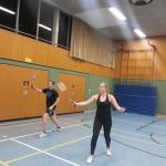 2015-02-12 Jugendtraining (1)