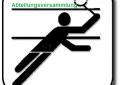 Einladung zur Badminton-Abteilungsversammlung 2018