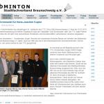 2016-03-29 21_16_26-Badminton Stadtfachverband Braunschweig e.V.