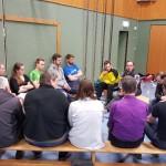 2016-04-14 Abteilungsversammlung BC (3)