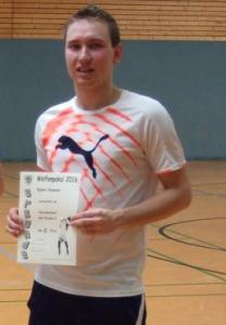 2016-04-26 Welfenpokal Björn