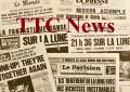 Badminton: Bericht der Stadtmeisterschaft in der BZ