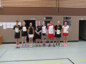 2016-05-28 Stadtmeisterschaft (4)
