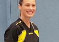 """Badminton: Die """"Zweite"""" verliert 2:6 gegen den USC IV"""