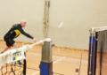 """Badminton: Die """"Zweite"""" sichert sich zumindest einen Punkt"""